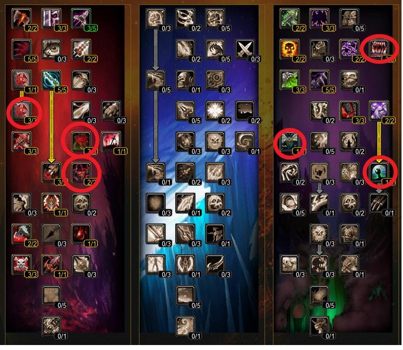 Installer World of Warcraft classique sur